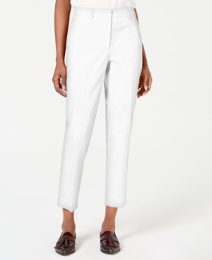 Weekend Max Mara Pants ALIBI SKINNY TROUSERS