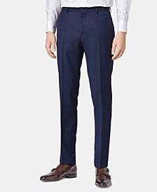 BOSS Men's Slim Fit Trousers