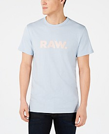 Men's Logo T-Shirt, Created for Macy's