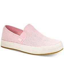Women's Bren Sneakers