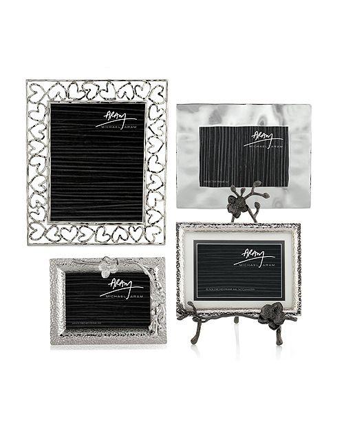 dc4913d86b27 Michael Aram Frames Collection   Reviews - Picture Frames - Home ...