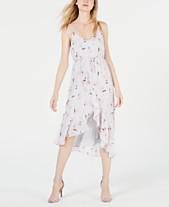 fc6355b0 19 Cooper Sleeveless Floral Midi Dress