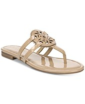 a67e3551cebe sam edelman shoes - Shop for and Buy sam edelman shoes Online - Macy s