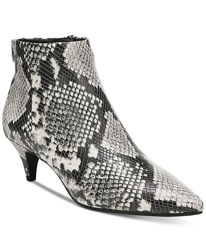 Circus by Sam Edelman - Kirby Booties