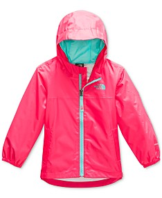 5c75f86cb North Face Kids Clothing - Macy's