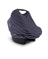 df875c01859 car seat canopy - Shop for and Buy car seat canopy Online - Macy s
