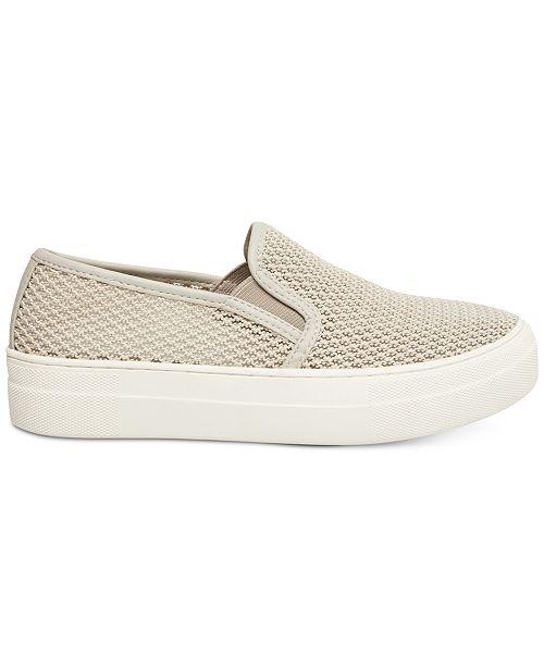 09937b7cdd7 Women's Gills Mesh Sneakers