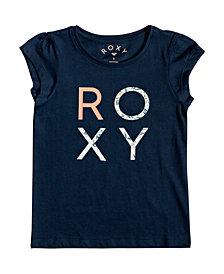 Roxy Girls Moid Tee