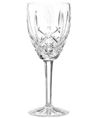 Stemware, Araglin Goblet