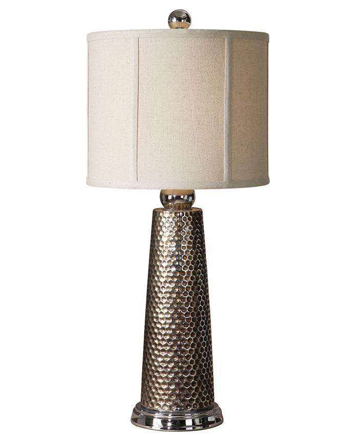 Uttermost - Nenana Table Lamp