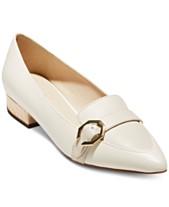 6ee1c03149cf Cole Haan Shoes for Women - Macy s