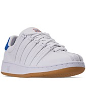 K-Swiss Men s Classic VN Casual Sneakers from Finish Line 0206f0d8c11