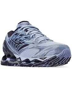 cheaper 93650 0c1c5 Mizuno Shoes for Women - Macy's