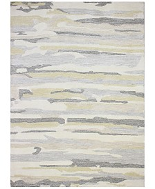 """BB Rugs Elements ELM-227 7'6"""" x 9'6"""" Area Rug"""
