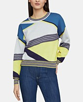 c93b2a392fdf1 bcbg sweaters - Shop for and Buy bcbg sweaters Online - Macy s