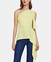 9d04d99f914f6 BCBGMAXAZRIA Women s Clothing Sale   Clearance 2019 - Macy s