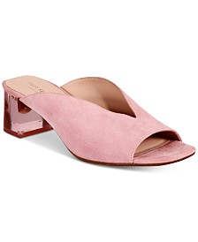kate spade new york Caila Sandals