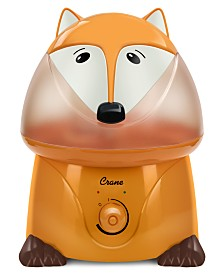 Crane Fox Humidifier