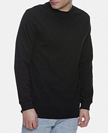 Gelert Men's Thermal T-Shirt from Eastern Mountain Sports