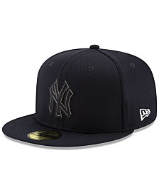 New Era New York Yankees Clubhouse 59FIFTY-FITTED Cap