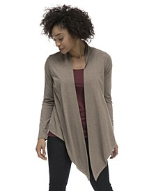 YALA Sophie One Size Viscose from Bamboo Lightweight Everyday Wrap