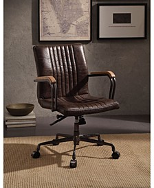 Joslin Executive Office Chair