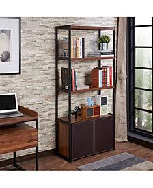 Sara Bookcase