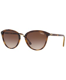 Vogue Eyewear Sunglasses, VO5270S 57