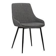 Mia Dining Chair, Quick Ship