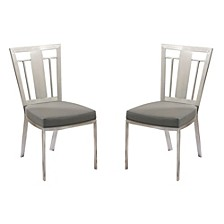 Cleo Dining Chair (Set of 2)