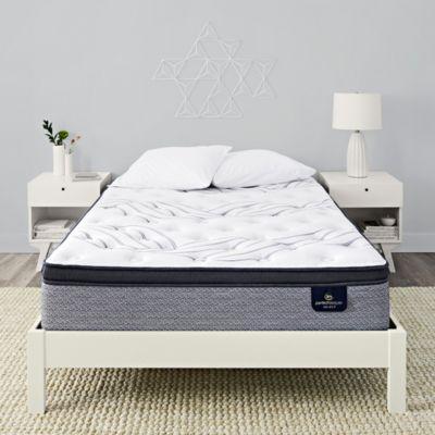 Perfect Sleeper Kleinmon II 13.75