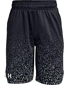 Under Armour Big Boys SC30 Shorts