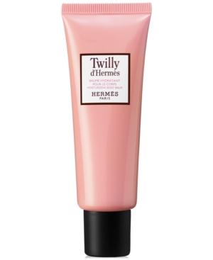 HERMES-Twilly-dHermes-Moisturizing-Body-Balm-1-6-oz-