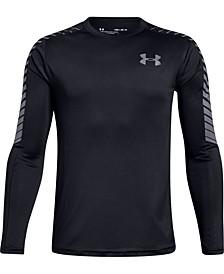 Big Boys MK1 Long-Sleeve T-Shirt