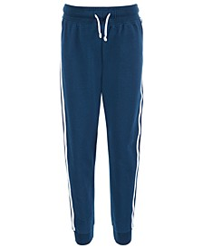 Toddler Boys Basic Sweatpants, Created for Macy's