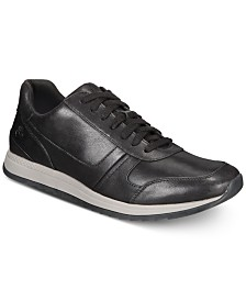 Timberland Men's Madaket Sneaker Oxfords