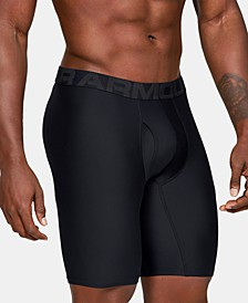 Men's 2-Pk. UA Tech Boxer Briefs