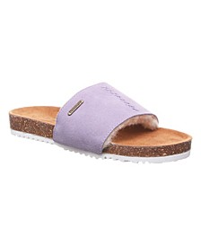 Women's Bettina Sandals