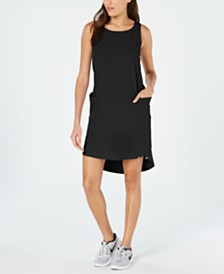 The North Face Dawn Break FlashDry™ Active Dress