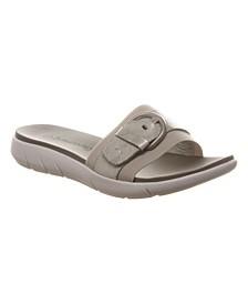 Women's Kyra Sandals