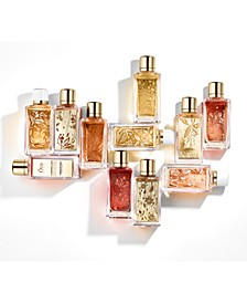 Maison Lancôme Fragrance Collection
