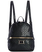 GUESS Backpacks - Macy s 8118aa79b9bb0