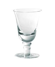 Puccinelli Classic Iced Tea Glass