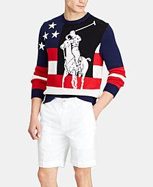 Polo Ralph Lauren Men's Americana Collection