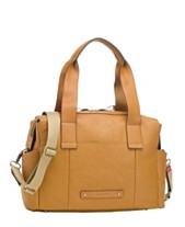 baby diaper bags - Shop for and Buy baby diaper bags Online - Macy s 25cdddb3ba