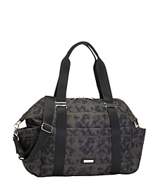 Sandy Diaper Bag