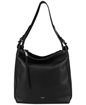 882057405df6 T Tahari Leather Handbags - Macy s