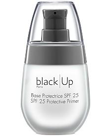 black Up Protective Primer SPF 25