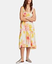 505c68dd602 Free People Women s Clothing Sale   Clearance 2019 - Macy s