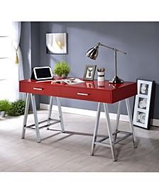 Coleen Desk